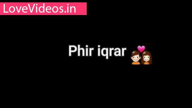 Aaj Dost Kal Pyar Funny But True Love Status Video