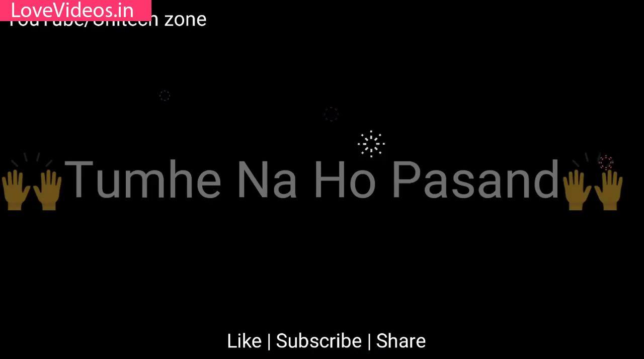 Agar Tum Mil Jao   Neha Kakkar