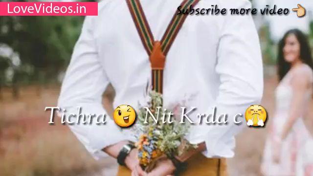 Bahli Sohni