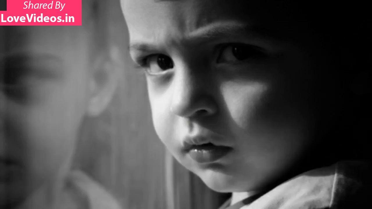 Baith Jata Hoon Mitti Pe Aksar Status Video