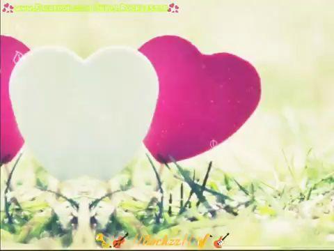 Bewafa Nikli Hai Tu Sad Punjabi Love Status Video