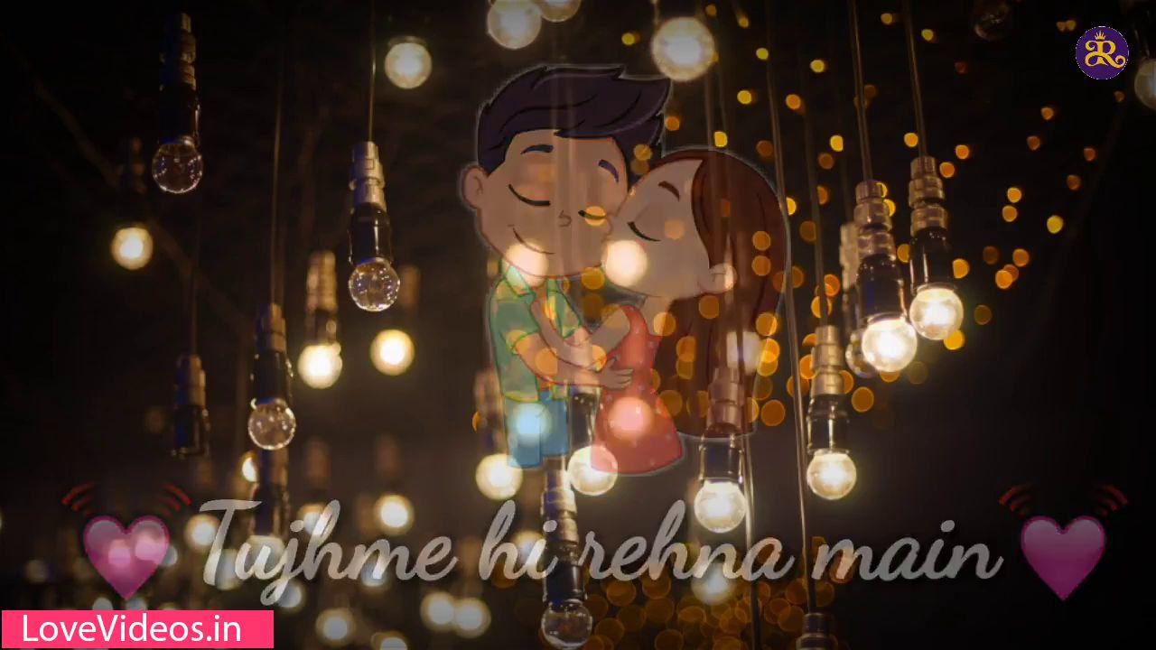 Bolona Romantic Love Video