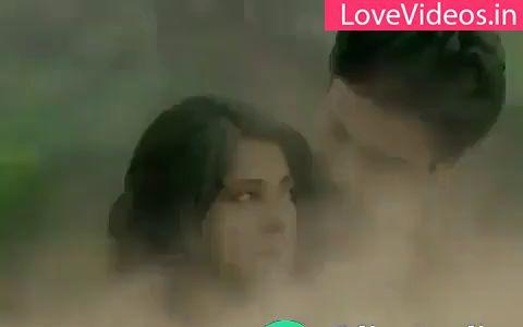 Dil De Diya Hai Jaan Sad Love Whatsapp Status