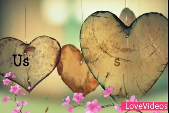 Dil Ibadat Kar Raha Hai Romantic Love Status Video