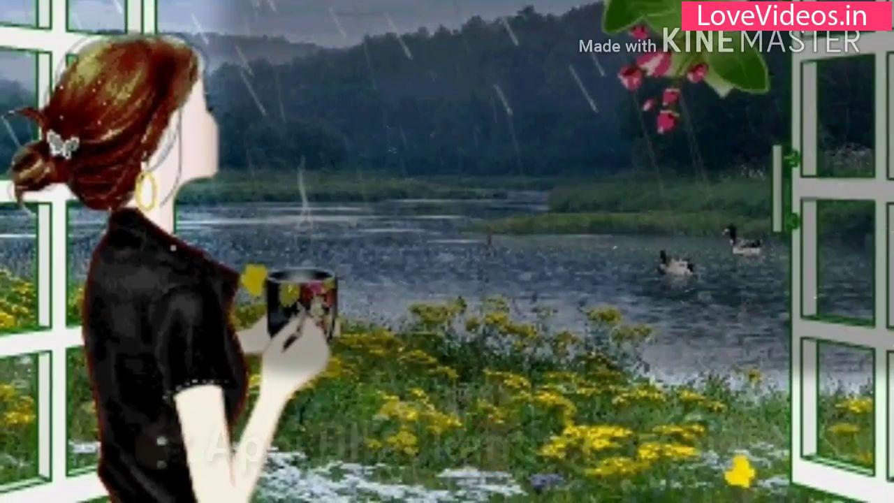 Dil Ne Yeh Kaha Hai Dil Se Love Video