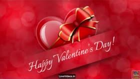 Dil Se Happy Valentine Day Whatsapp Status Video