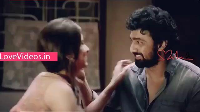 En Mel Un Vaasam Vendum New Tamil Whatsapp Love Status
