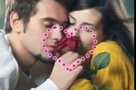 Gali Me Aaj Chand Nikla Hindi Love Status