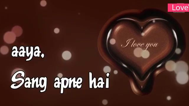 Happy Chocolate Day Quotes Video For Love Status