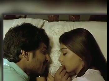 Heart Touching Love Whatsapp Status Tamil