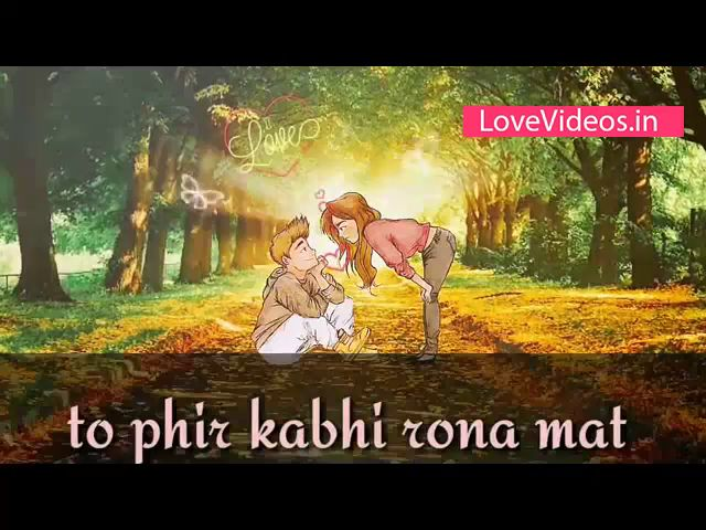 Jab Kabi Meri Yad   Dialogue