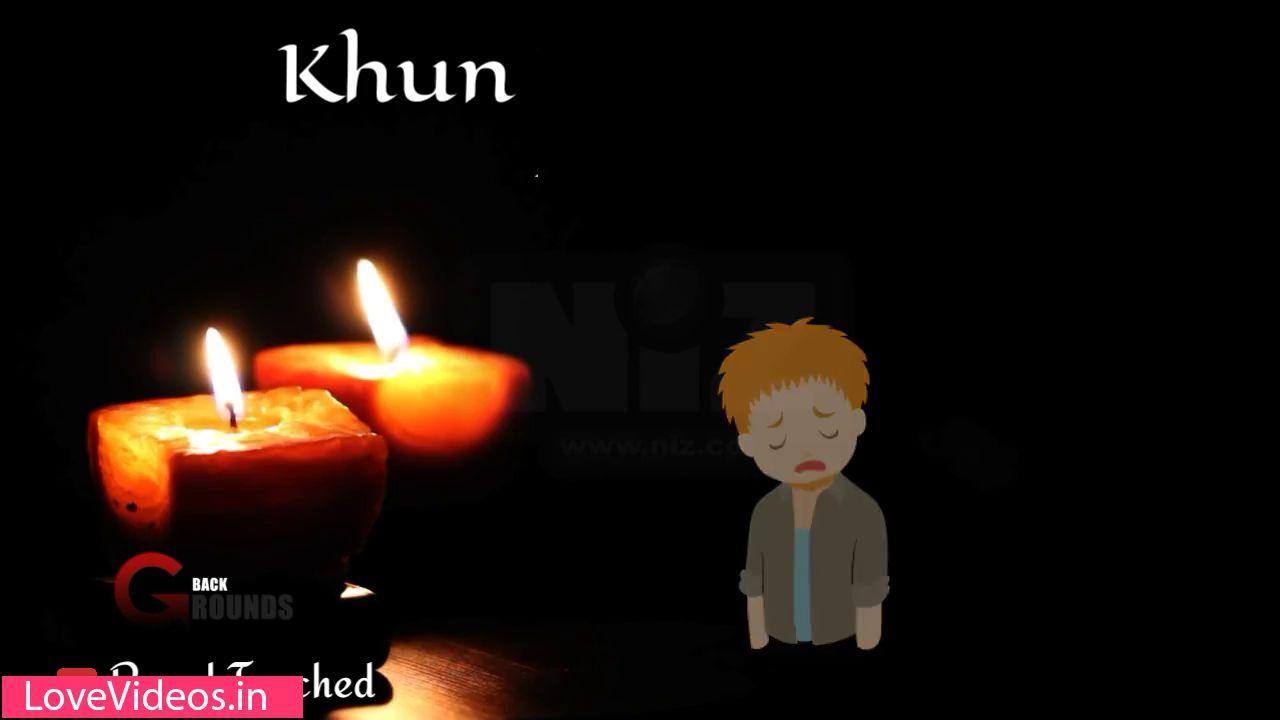 Jab Tadapta Hai Kabhi Apana Sad Love Video