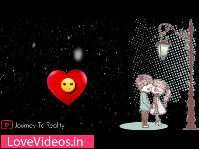 Jo Bhi Jitne Pal Jiyu  Love Video