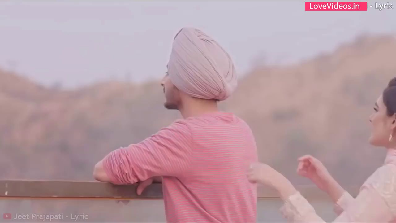 Kaho Na Pyar Hai  Acoustic