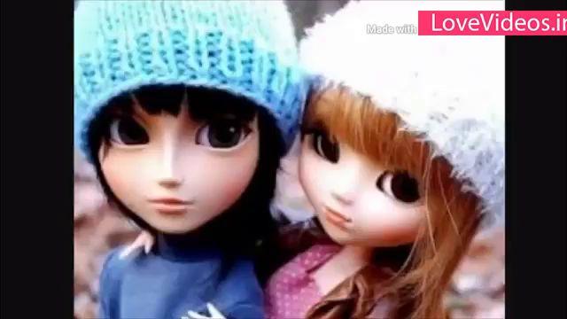 Karam Khudaya Most Romantic Love Status Video