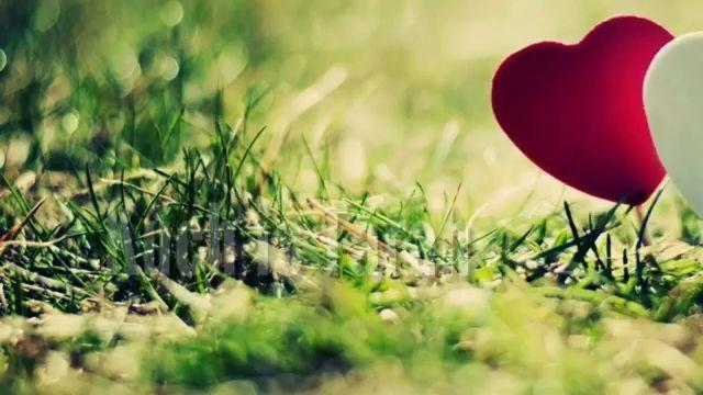 Kuch Is Tarah Best Love Status For Whatsapp