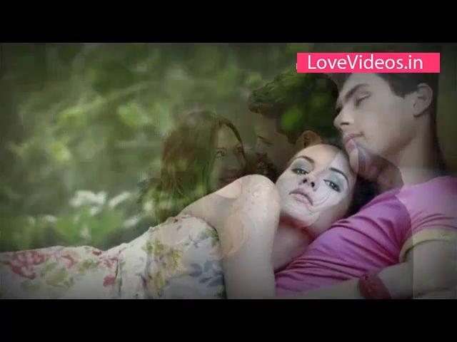 Love Shayri Video Status