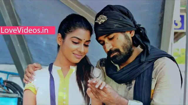 Love Whatsapp Status Video In Tamil