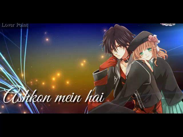 Main Woh Chaand Romantic Love Video For GF