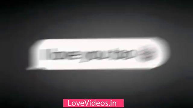 Miss You Sad Love Story Video Status