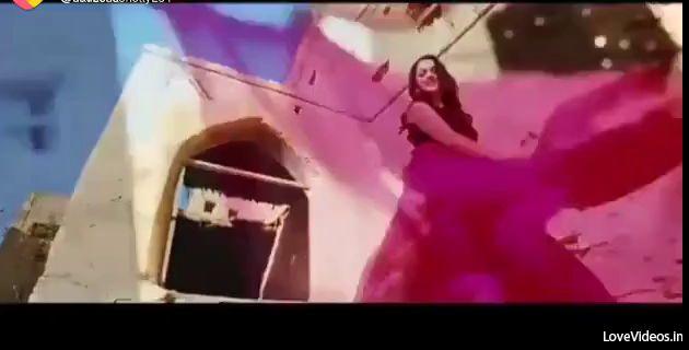 Most Romantic Love Status Video In Tamil