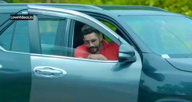 Pyaar Kiya To Nibhana Amazing Love Status Video