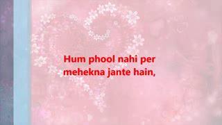 Rishte Love Video Greetigs In Hindi