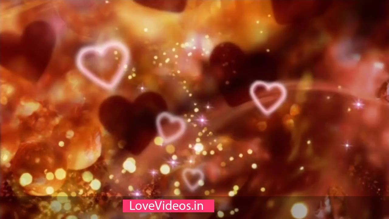 Sun Raha Hai Na Tu Sad Love Satus Video