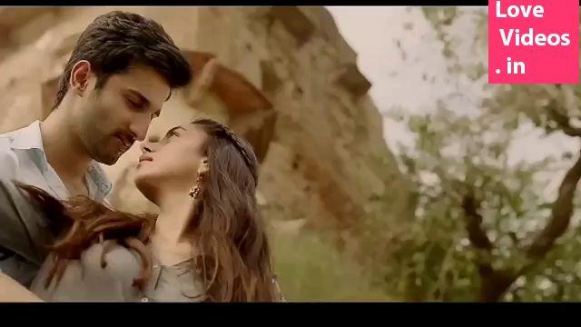 Tere Mere Pyar Ko Nazar Na Lage Beautiful Love Status Video