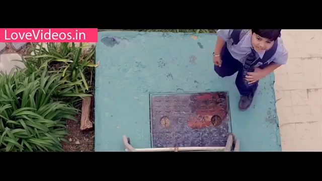 Teri Adao Ka Jadu Most Romantic Love Status Video