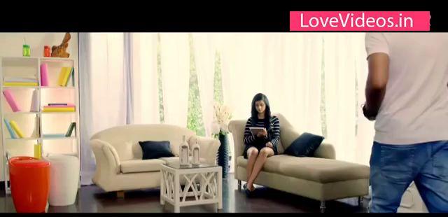 Tu Aja Tu Aja  Punjabi Love Whasapp Status Video