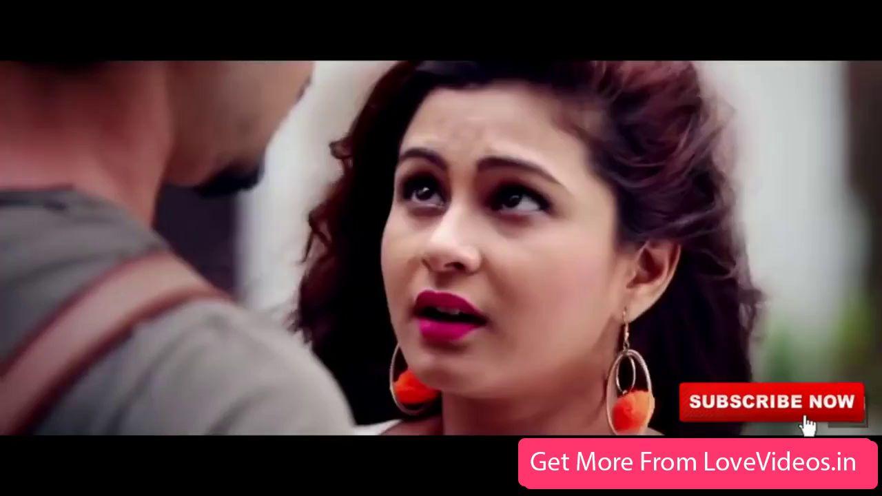 Tu Mera Hai Sanam Amazing Love Status Video