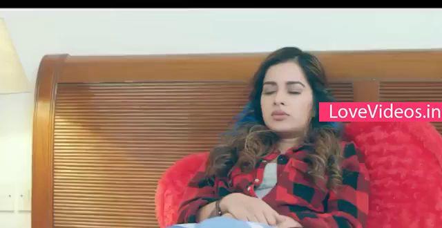 Tu Mera Hai Sanam Most Beautiful Love Status Vide