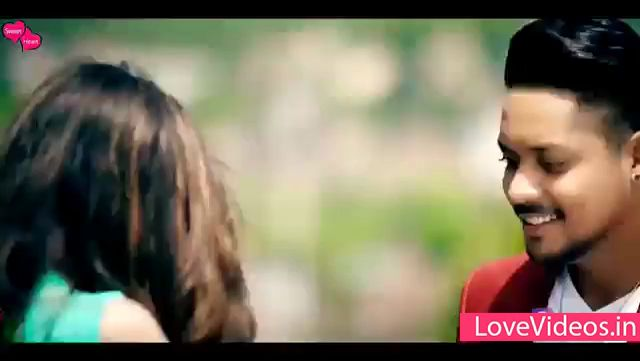 Tu Pyar Hai Kisi Aur Ka Bewafa Love Status Video