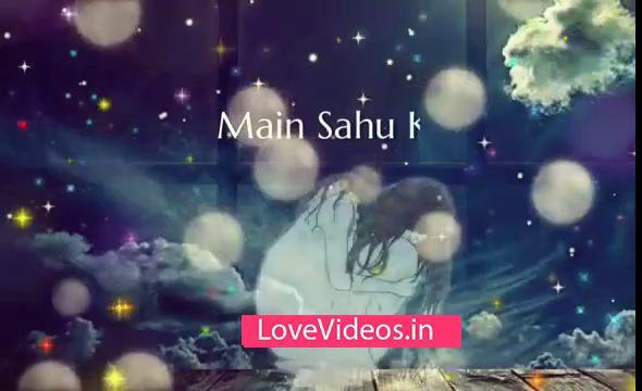 Tu Pyar Hai Whatsapp Love Status For Girls
